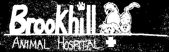 Brookhill Animal Hospital